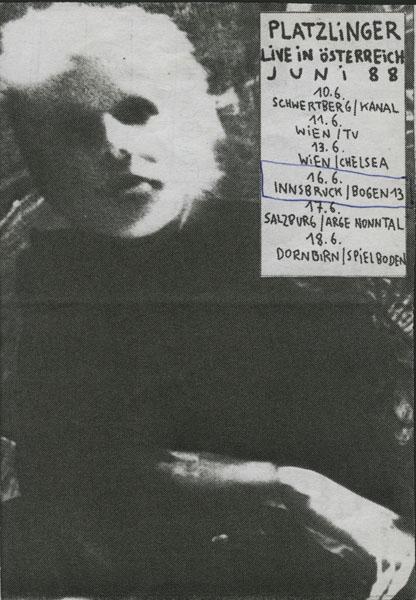 1988-06-16-bogen13-platzlinger