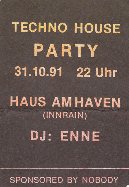 1991-10-31_haven_enne