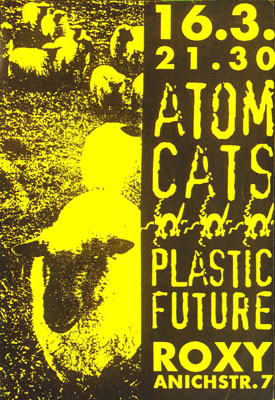 1996-03-16-roxy-atomcats-plasticfuture