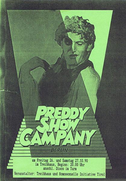 1990-10-26-treibhaus-preddy show campany