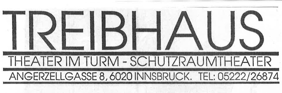 1987-12-01-treibhausprogramm 44