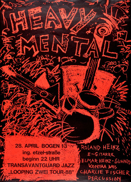 1988-04-28 - bogen13 - heavy mental - grafik: egone