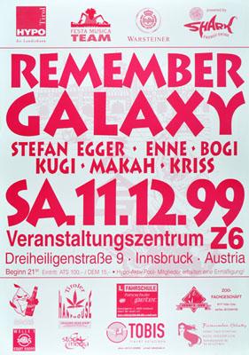 1999-12-11-z6-galaxy