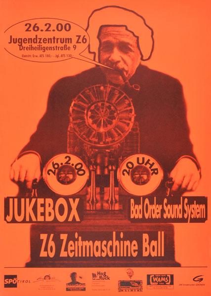 2000-02-26-z6-ball