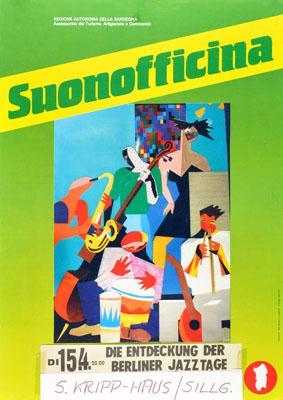 1986-04-15 - kripphaus - suonofficina