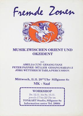 1987-11-11 - kripphaus - fremde zonen