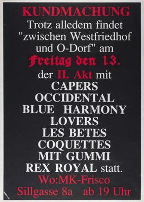 1987-02-13 - kripphaus - II. akt