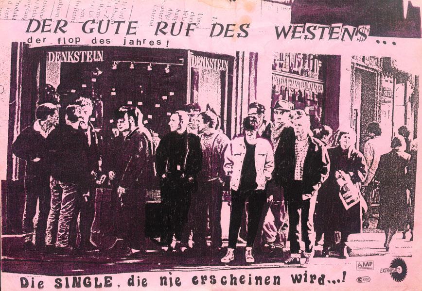 1990-04-01_diderot_Der Gute Ruf des Westens