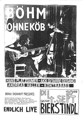 1990-09-04_bierstindl_diderot_boehm ohne koeb