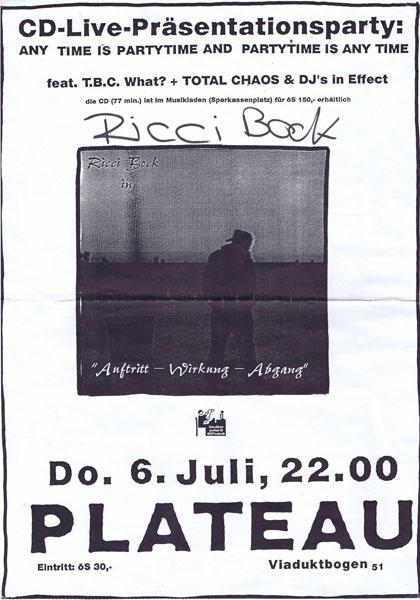 1995-07-06_plateau_diderot_ricci bock