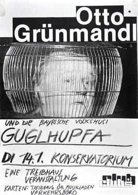 1986-01-14-konservatorium-treibhaus-otto-gruenmandl