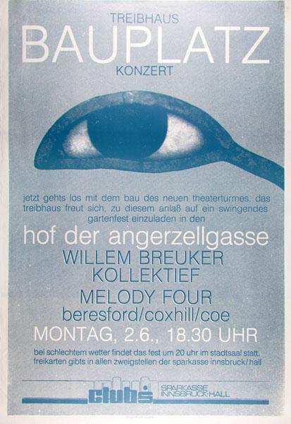 1986-06-02 - treibhaus - bauplatzkonzert