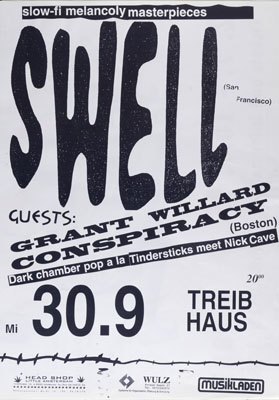 1987-09-30 - treibhaus - swell