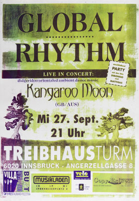 1989-09-27 - treibhaus - global rhythm
