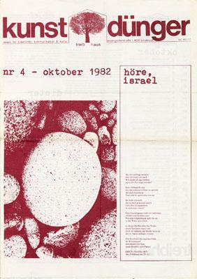 1982-10-01-treibhausprogramm