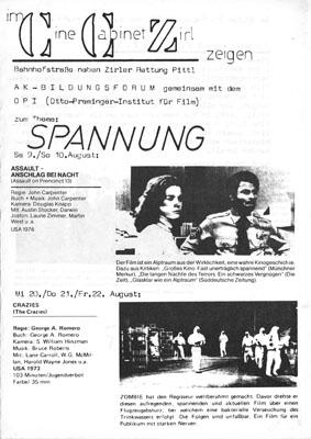 1975-08-09-cinecabinet-zirl