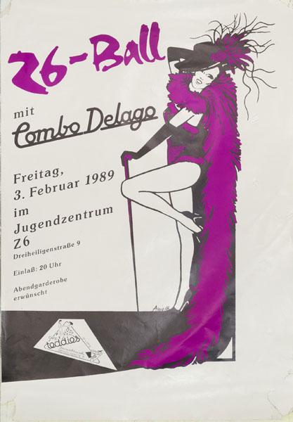 1989-02-03 - z6-ball