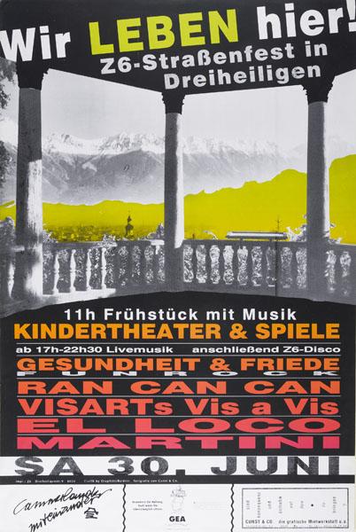 1990-06-30 - z6-strassenfest