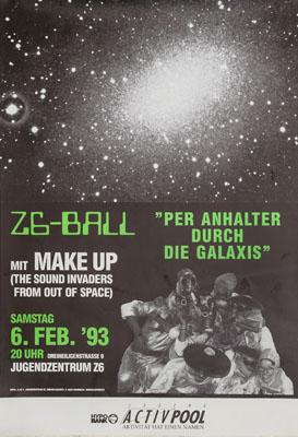 1993-02-06 - z6-ball
