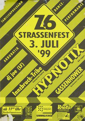 1999-07-03 - z6-strassenfest