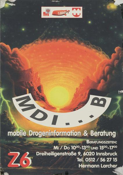 1999 - z6 - drogenberatung 1