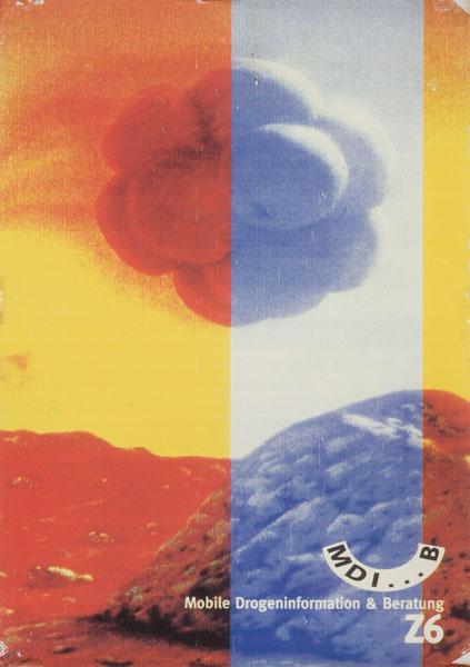 1999 - z6 - drogenberatung 2