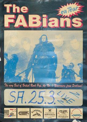 1995-03-17-spektrum-fabians