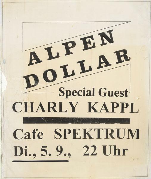1995-09-05-spektrum-alpendollar