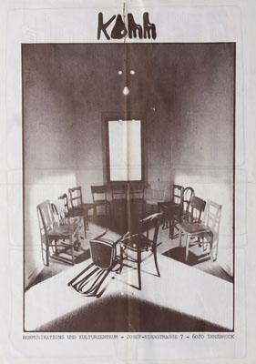 1980-10-02-komm-grundordnung