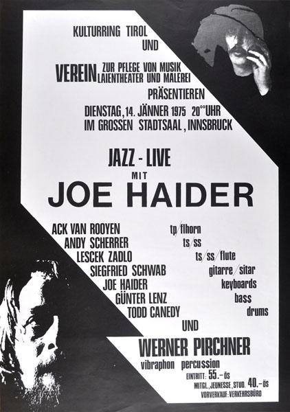 1975-01-14-jazzclub-jazzlive