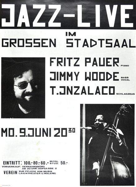 1975-06-09-jazzclub-jazzlive
