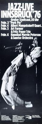 1976-02-03-jazzclub-jazztage-2