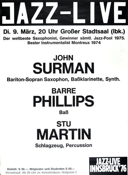 1976-03-09-jazzclub-jazzlive