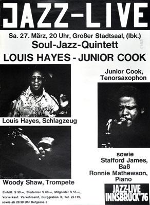 1976-03-27-jazzclub-jazzlive