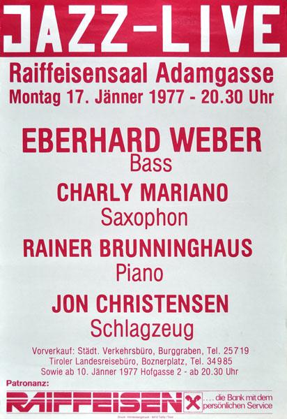 1977-01-17-jazzclub-jazzlive