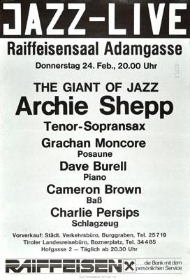 1977-02-24-jazzclub-jazzlive