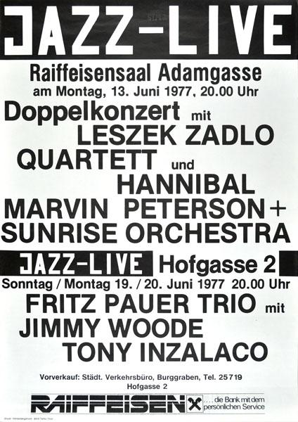 1977-06-13-jazzclub-jazzlive