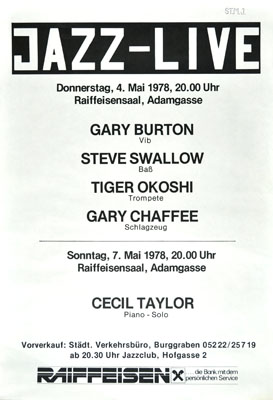1978-05-04-jazzclub-jazzlive