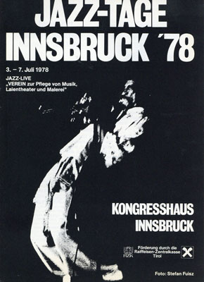 1978-07-03-jazzclub-jazztage-1