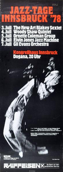 1978-07-03-jazzclub-jazztage-2