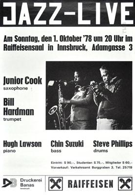 1978-10-01-jazzclub-jazzlive