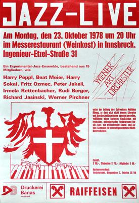 1978-10-23-jazzclub-jazzlive
