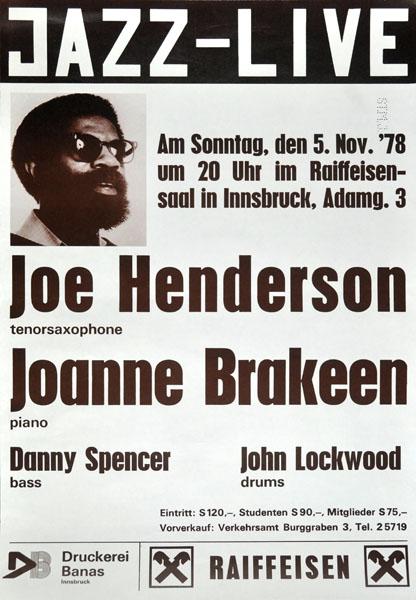 1978-11-05-jazzclub-jazzlive