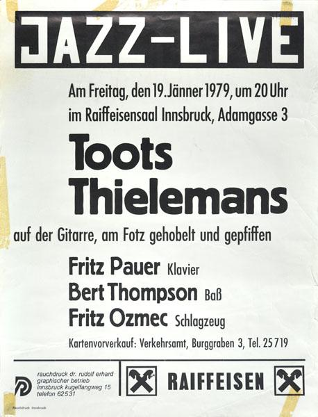 1979-01-19-jazzclub-jazzlive