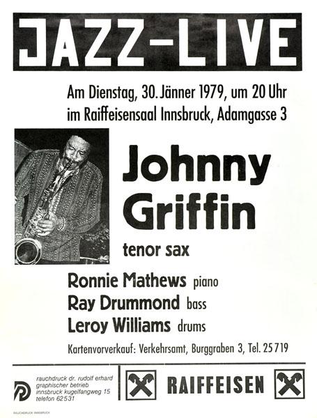 1979-01-30-jazzclub-jazzlive