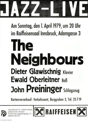 1979-04-01-jazzclub-jazzlive