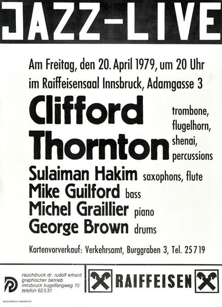1979-04-20-jazzclub-jazzlive