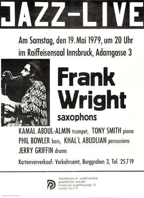 1979-05-19-jazzclub-jazzlive
