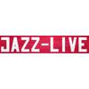 jazzclub plakate