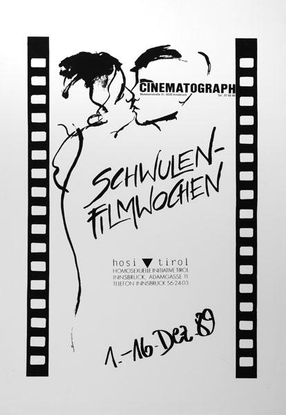 1989-12-01-cinematograph-schwulenfilmwochen